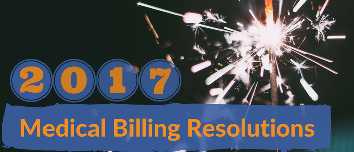 Medical Billing Resolutions (1).png
