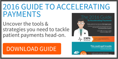 2016_GUIDE_TO_ACCELERATING_PAYMENTS.png
