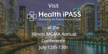 2018 IL MGMA for blog post