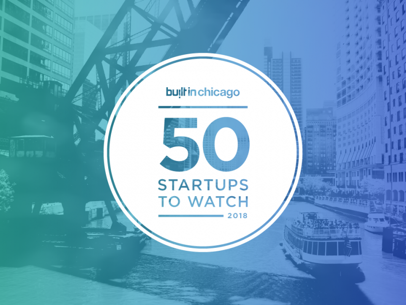 50startupsToWatch_CHI_Blog.png