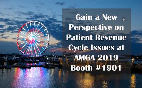 AMGA 2019 Blog post image_2