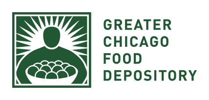 Chicago food logo with border.png