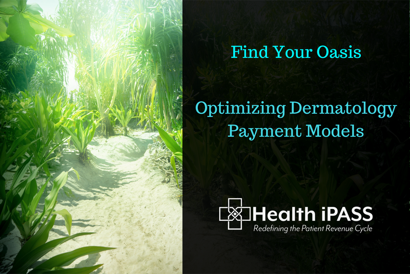 Dermatology payment models cropped