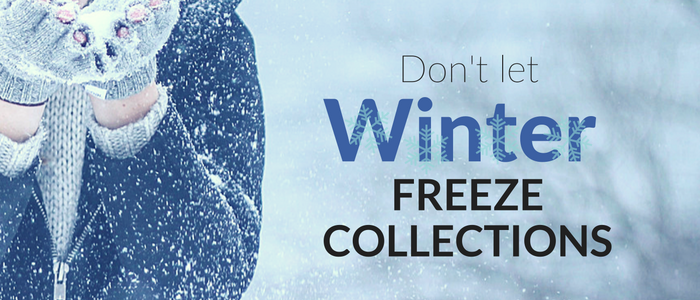 Dont_let_winter_freeze_collections_january_high_deductible_1.png
