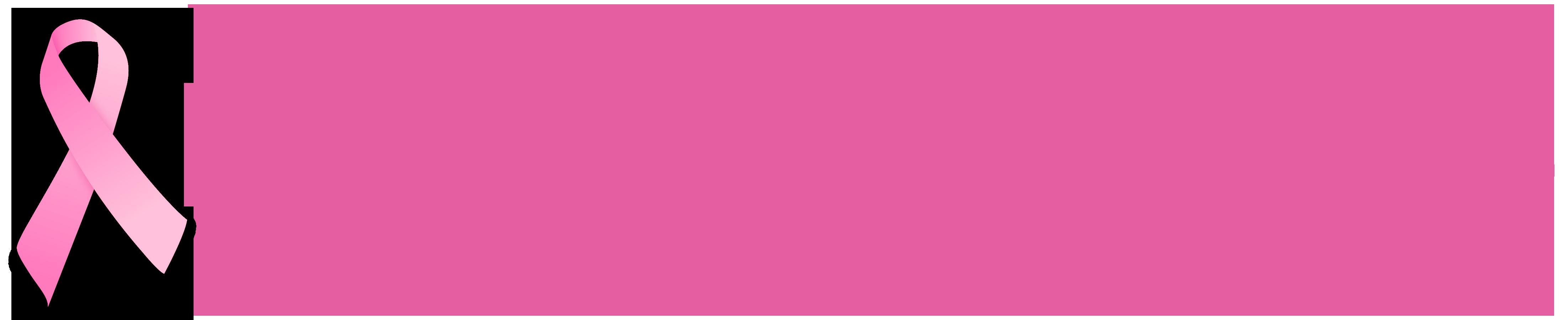 HealthiPASS Logo (Pink Full) (1)-2