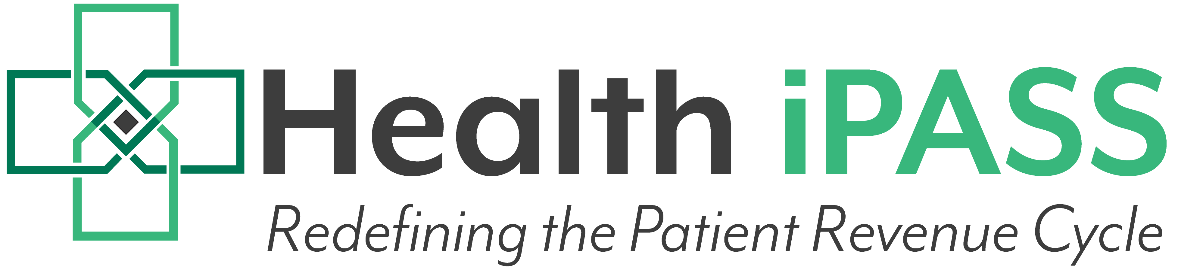 patient revenue cycle patient payment solution to help increase patient net collections