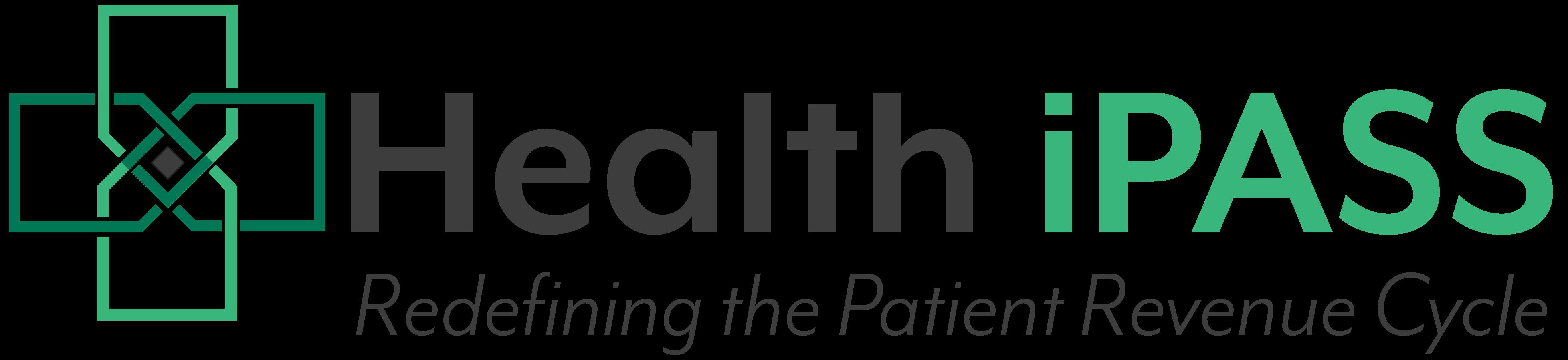 HealthiPASS White Logo.png