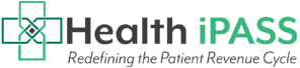 Healthipasslogo4color
