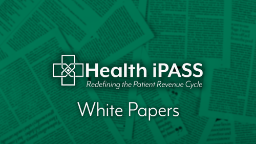 HiP White Papers-1