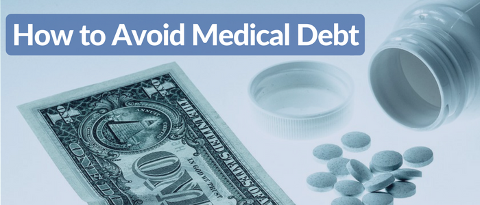 How to Avoid Medical Debt.png