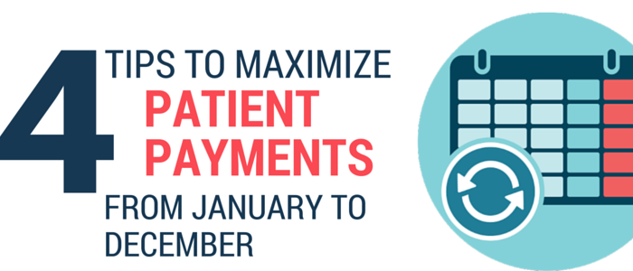 MAXIMIZE_PATIENT_PAYMENTS.png
