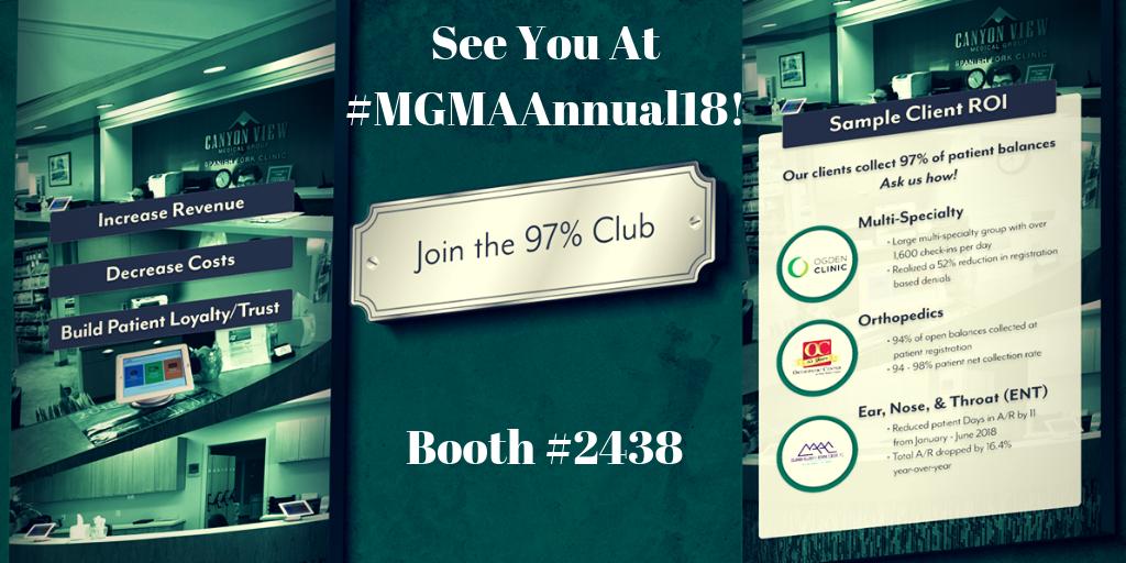 MGMA_Blogimage