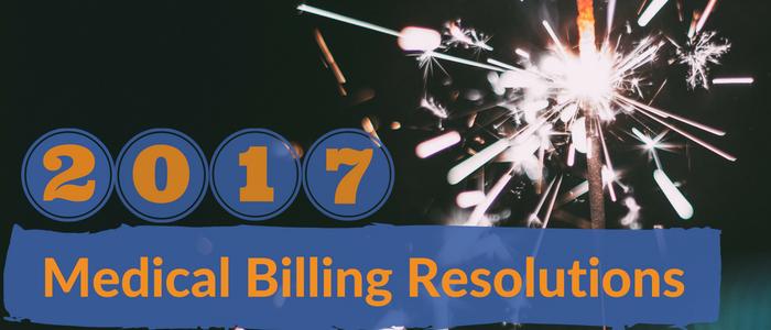 Medical Billing Resolutions (1).png