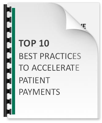 Top10-Best-Practices-Patient-Payments-CTA image new branding