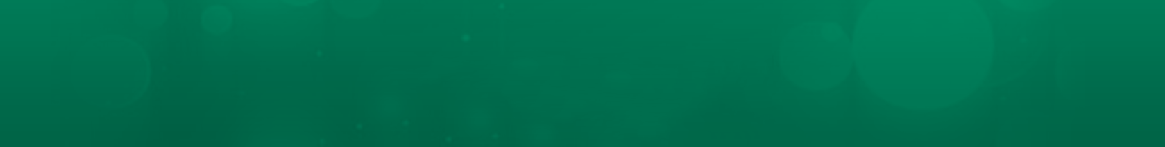 aboutus_banner_new branding