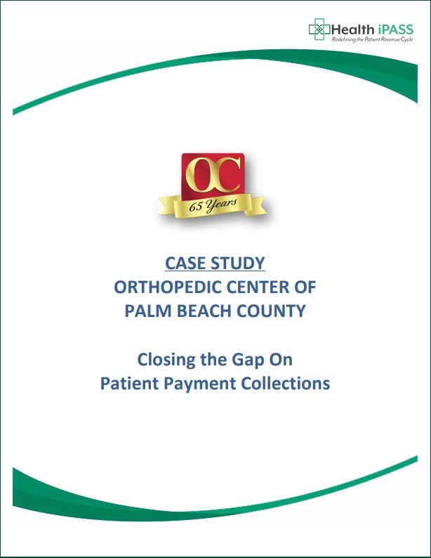 OCPBC case study new branding.png