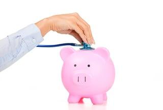 patient revenue collection