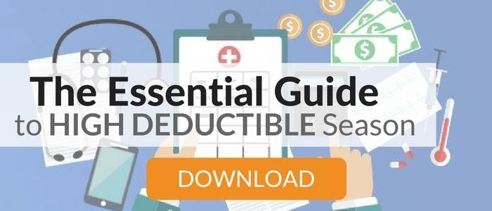 The_ESSENTIAL_Guide_high_deductible_season_1.jpg