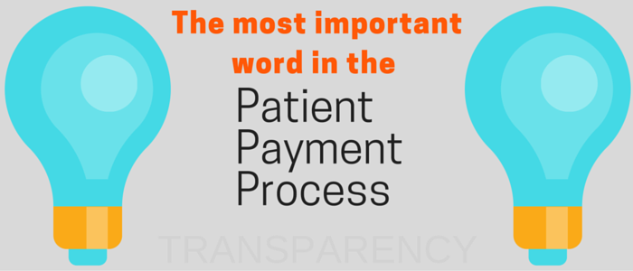 The_most_important_word_in_the_patient_payment_process.png