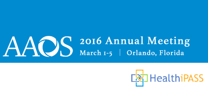 aaos_annual_meeting_2016_healthipass_patient_payments_solution.png