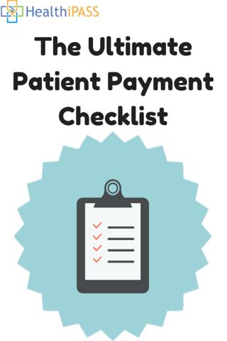 download_Patient_payment_checklist_LP.png