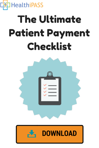 download_Patient_payment_checklist_fixed_1.png