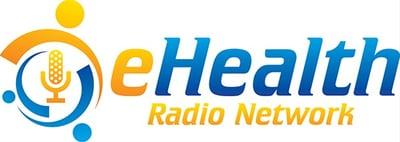 eHealthradio-1