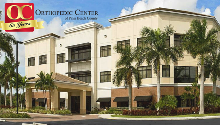orthopedic_center_of_palm_beach_county_achieves_patient_net_collection_rates_98_with_healthipass_solution.png
