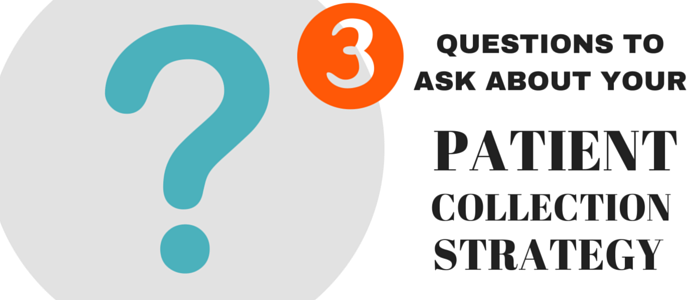 3_questions_patient_collections_final.png