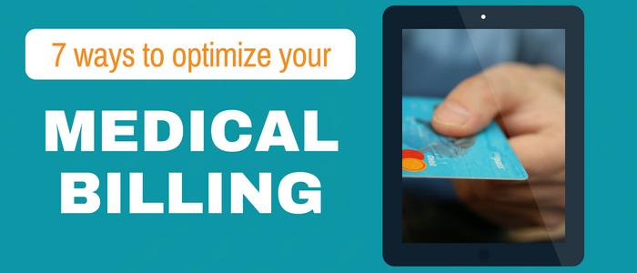 7_ways_optimize_medical_billing.png