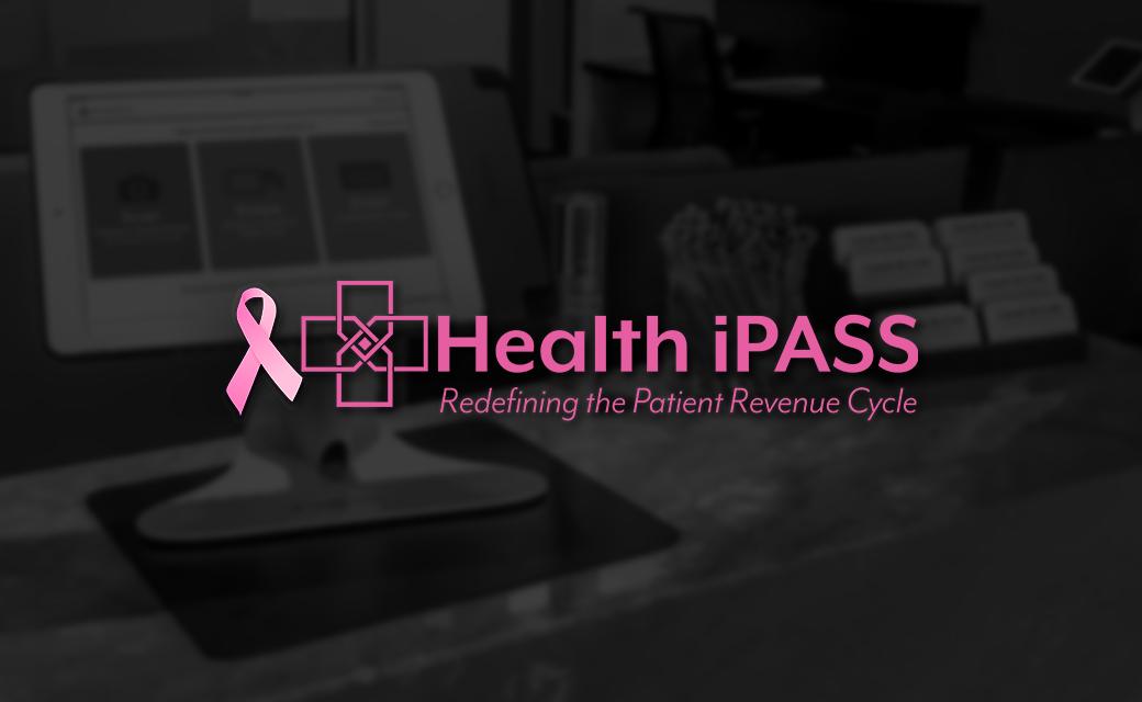 Breast Cancer (LinkedIn)