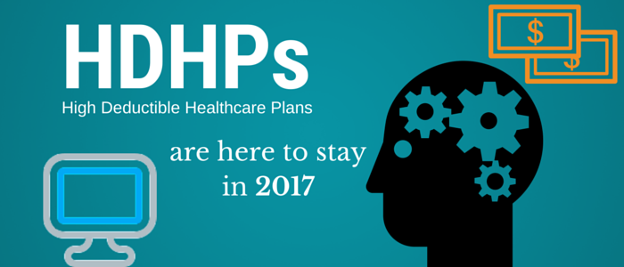 HDHPs-high-deductible-heathcare-plans.png