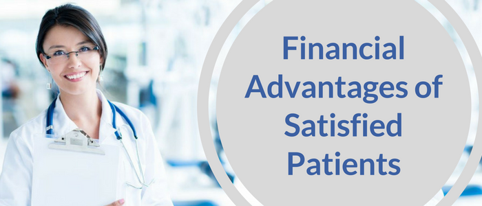 HealthiPass_ FINANCIAL ADVANTAGES OF SATISFYING PATIENTS.png