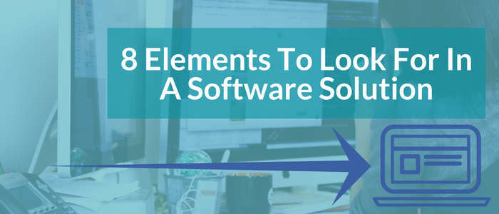 HealthiPass__Eight_Elements_of_a_Software_Solution_That_Meets_Patient_Needs.png