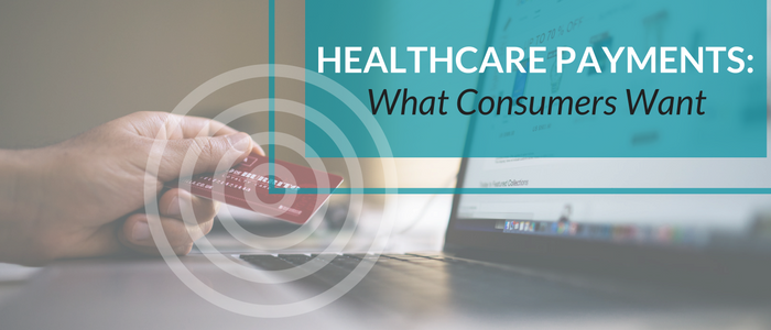 HealthiPass__What_Consumers_Want_and_Expect_From_Forms_of_Payment.png
