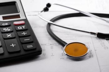 HealthiPASS Improve Patient Payments.jpg
