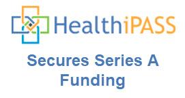 Healthipass funding 1.jpg