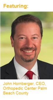 John Hornberger, CEO OCPBC 1.jpg