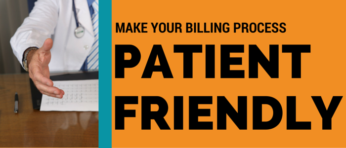 MAKE_YOUR_BILLING_PROCESS.png