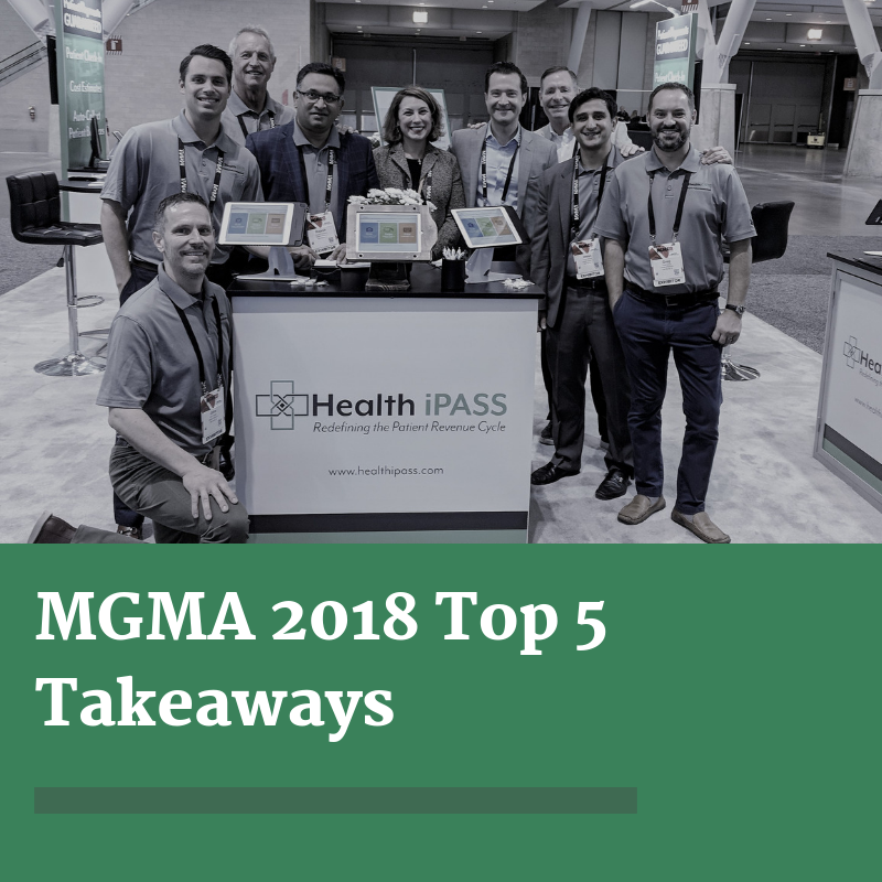 MGMA_Takeaways_blogimage