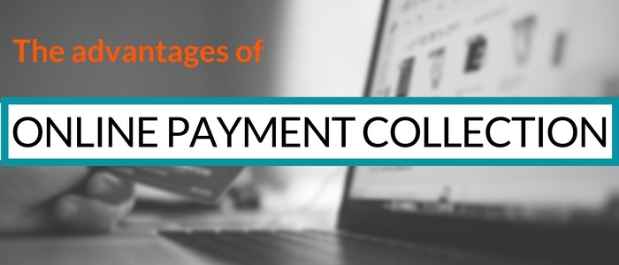 The_advantages_of_online_payment_collection.jpg