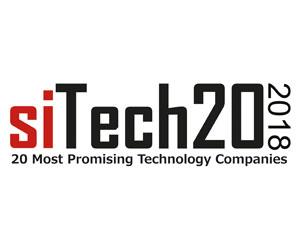 siTech20